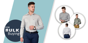 Best Fashion Shop and Clothing Store for Men in India