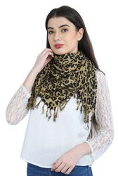 Buy Scarf for Women Online at Flexible Price