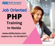 Skill Aviator - Best PHP Training Institute in Noida