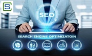 Best Search Engine Optimization Services by Cafune Solutions