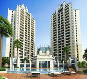 2/3 BHK Lavish Flats In ATS Allure Yamuna Expressway 9266850850