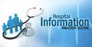 Hospital software,  Hospital Information System,  Hospital management