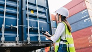 Logistics & Supply Chain Management Course - Smart Academy