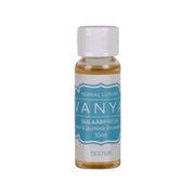 Shop Rose & Jasmine Shower Gel Tester Online | Vanya Herbal