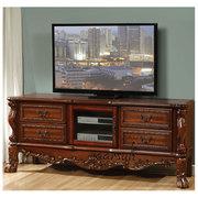 Designer TV Stand | Cabinet
