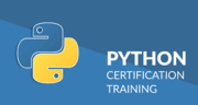 Python Online Certification Training,  Limited Seat