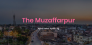 Sell Your Any Products on The Muzaffarpur Local Business Directory