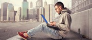 Online WordPress Training Courses in noida