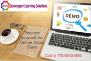 Artificial Intelligence and Machine Learning training in noida