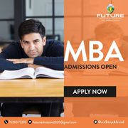 Best MBA Colleges in U.P