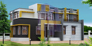 Online House Design , Call: +91 7975587298,   www.houseplandesign.in