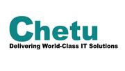 Jobs in Chetu for Software Engineers,  Noida
