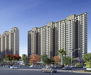Beauty Blends With Luxury at ATS Le Grandiose Noida. 9266850850