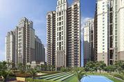 Book 2 & 3 BHK Lavish Apartments in ACE Parkway @ 9250001995