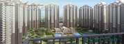ATS Dolce 3/4 BHK flats in  Greater Noida! Number 9266850850