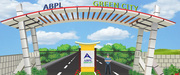 Residential Plots In Yamuna Expressway ABPL Green City 9266850850