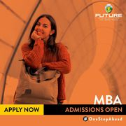 Best MBA College in Uttar Pradesh