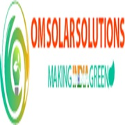 Rooftop Solar Panel Installation Company in Allahabad | Contact Us