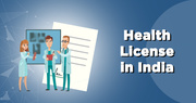 factory health trade license in India