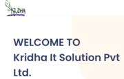 web hosting company in Noida