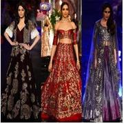 Celebrity Fashion : Fashion news & trends,  beauty Tips,  celebrity look