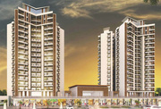 2 & 3 BHK Lavish Apartments in ACE Divino Noida. Call 9250002243