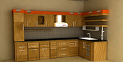 Interior Designers in Kanpur – Best Decorators & Architects in Kanpur