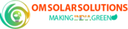 Install Solar Panel | Save Bills upto 90% | Contact Us