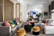 Interior Designers in Agra – Architects and Decorators in Agra