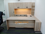 Office Table manufacturer in greater noida