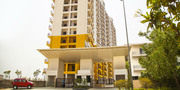 2 and 3 BHK Flats in Greater Noida
