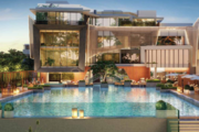 Buy villas in Greater Noida West