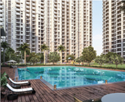 Buy A Premium Home in ATS Happy Trails Noida. Call 9266850850