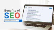 top seo company in Lucknow- Squareit Solution