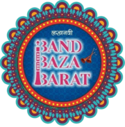 Band Baza Barat | Best Wedding Planner in Pratapgarh | Lucknow | Etawa