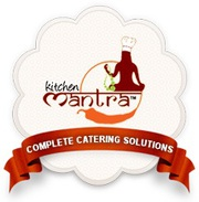 Caterers for Birthday Parties in Noida