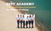 Air Hostess  Institute in Chennai