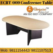 Conference Table Manufacturer in India