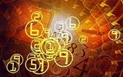 Numerologist in Noida