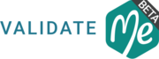 Online Background Verification Services