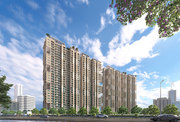 Buy Your Own Flat in Ghaziabad at Mahagun Montage. 9711836846