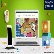 web designing  vaishali