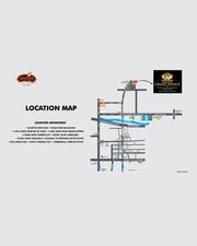 Samridhi Grand Avenue Sector 150 Noida