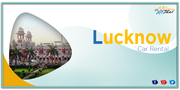 Cab Service in Lucknow
