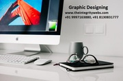 Graphic Designing Services in Ghaziabad,  Delhi/NCR