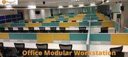 Modular workstation manufacturer in greater noida