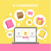 Get Help to create online clothing store free