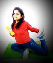 Post Natal Yoga in Ghaziabad