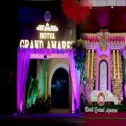 Best Banquet Hall in Meerut