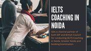 Gsaoverseas.com - IELTS Coaching in Noida